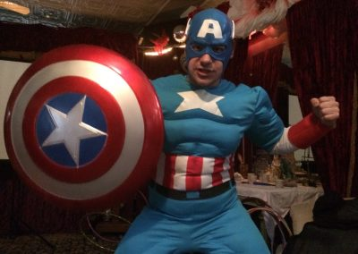 Captain-Freedom-Craig-character-for-hire-1