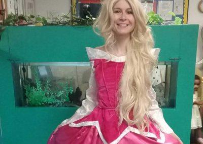 Aurora-Katherine-character-for-hire-1