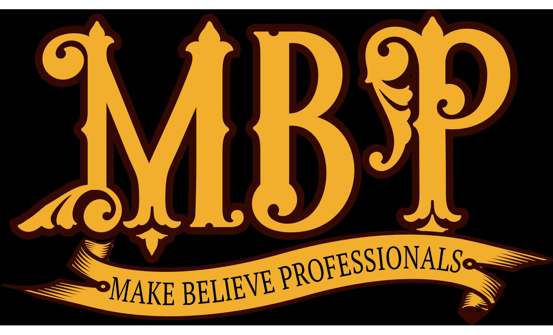 Make Believe Pro