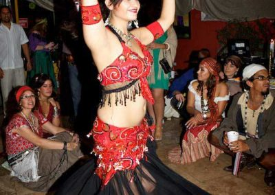Tatiana-Belly-dancer-for-hire2
