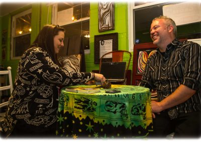 astrologer-for-hire-Top-Hat-Spectacular-tarot-reading