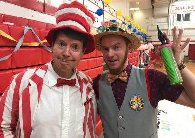 balloon-artists-for-hire-David-Lyons-and-Sean-Rudd