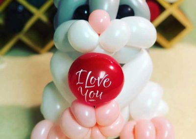 balloon-artists-for-hire-Sean-Rudd-Rabbit-Love