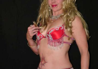 belly-dancers-for-hire-Samantha-Wolf-1