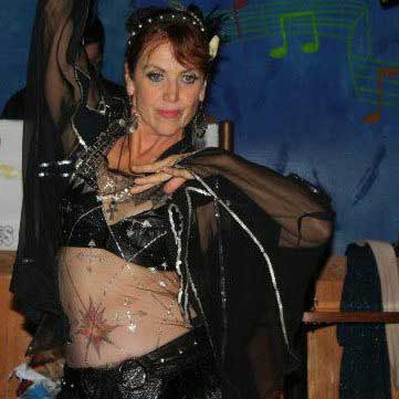 belly-dancers-for-hire-Samantha-Wolf-2