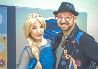 birthday-party-entertainers-for-hire-Elsa-Zimmy-min