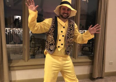 birthday-party-entertainers-for-hire-Man-in-Yellow-Hat-min