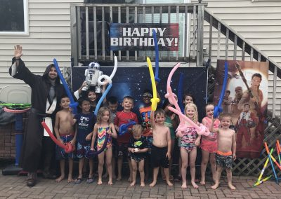 birthday-party-entertainers-for-hire-Star-Warriors-Birthday-min