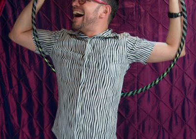 circus-performers-for-hire-David-Medina-Hoops