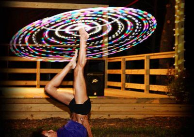 circus-performers-for-hire-Ebonie-Hoopdancer
