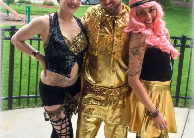 circus-performers-for-hire-MBP-Variety-Entertainers