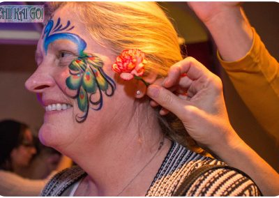 face-painters-for-hire-1