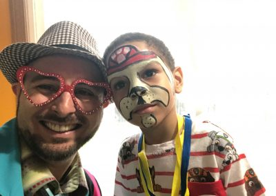 face-painters-for-hire-2-kids