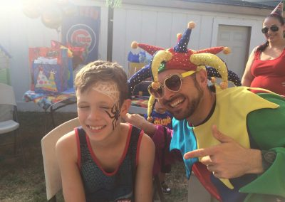 face-painters-for-hire-4-kids
