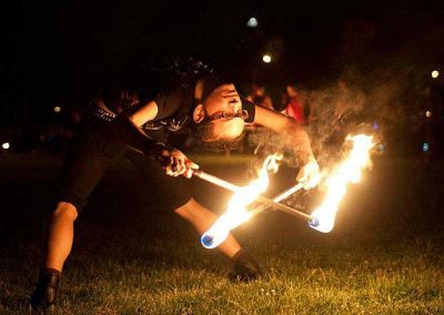 fire-spinning-performers-for-hire-David-Medina