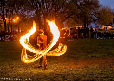 fire-spinning-performers-for-hire-Devin-Bean-fire-poi