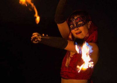 fire-spinning-performers-for-hire-Firefly-Gypsy-Poi