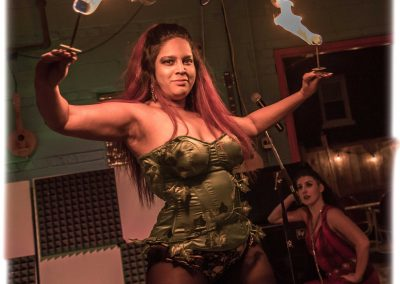 fire-spinning-performers-for-hire-Radia-Ali-Fire-3