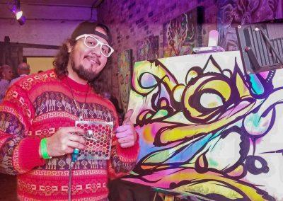 live-artists-for-hire-Chi-Ka-Go-1