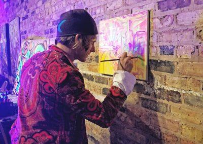 live-artists-for-hire-Chi-Ka-Go-2