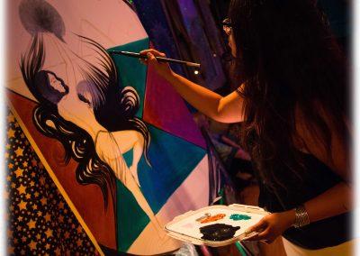 live-artists-for-hire-Chi-Ka-Go-4