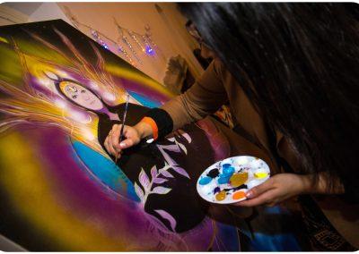 live-artists-for-hire-Chi-Ka-Go-6