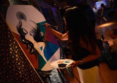 live-artists-for-hire-Chi-Ka-Go-8