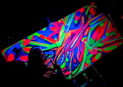 live-artists-for-hire-Leekovision-art-canvas