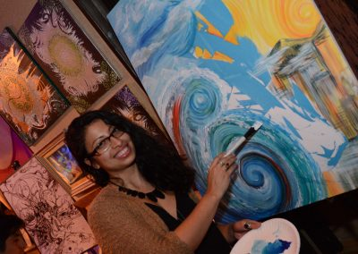 live-artists-for-hire-Live-Art-by-Gabrielle