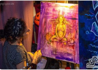 live-artists-for-hire-Spring-Equinox