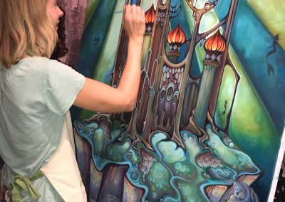live-artists-for-hire-Tara-Luther-Art