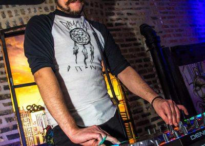 music-dj-for-hire-DJ-Bead-Cycler
