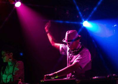 music-dj-for-hire-DJ-Shannon-Harris