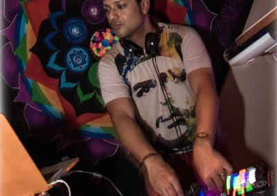 music-dj-for-hire-DJ-Taz