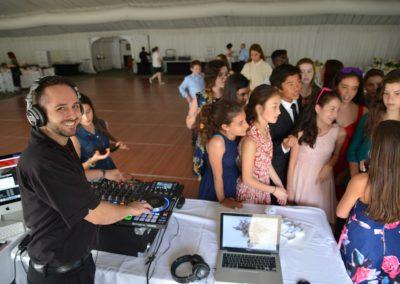 music-dj-for-hire-DJZ-Bat-Mitzvah