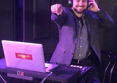 music-dj-for-hire-DJZ-at-Cityside-Church