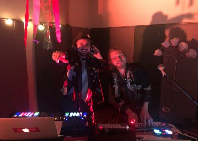 music-dj-for-hire-DJs-DJZ-and-Joshua