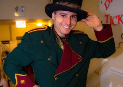 ringmasters-for-hire-1