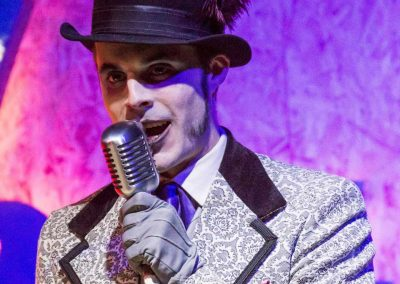 ringmasters-for-hire-Ringmaster-Vourteque-1