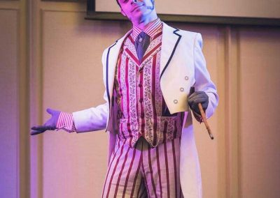 ringmasters-for-hire-Ringmaster-Vourteque-2