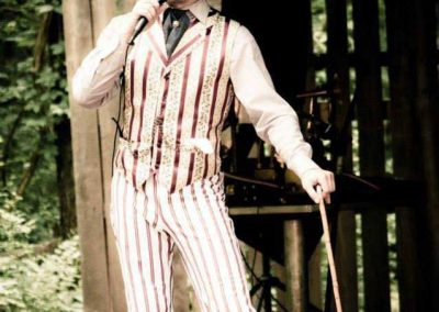 ringmasters-for-hire-Ringmaster-Vourteque-3