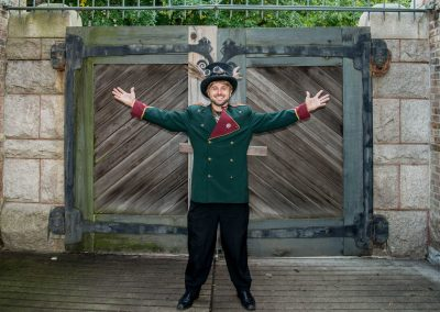 ringmasters-for-hire-Ringmaster-Vourteque-6