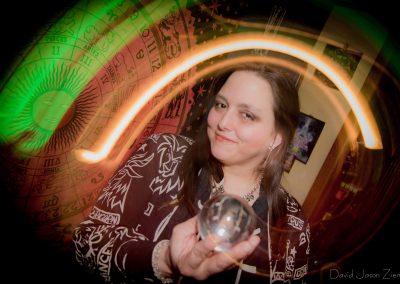 tarot-cards-readers-for-hire-Danielle-Vespo
