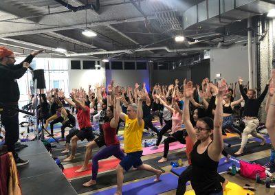 yoga-teachers-for-hire-1