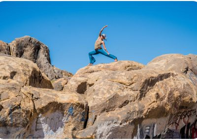 yoga-teachers-for-hire-Bhaktiventure