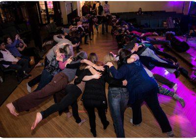 yoga-teachers-for-hire-Club-Divine