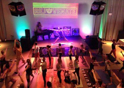 yoga-teachers-for-hire-DJZ-and-Yoga