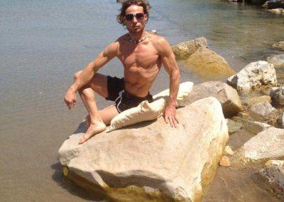 yoga-teachers-for-hire-Jason-Yoga