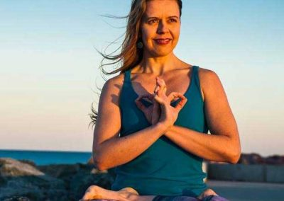 yoga-teachers-for-hire-Mary-Wolters