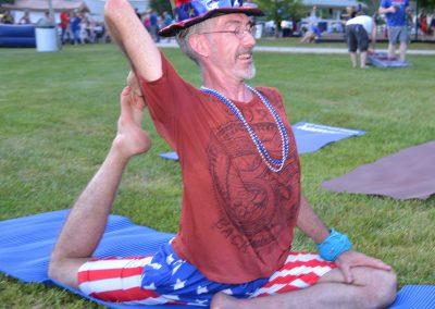 yoga-teachers-for-hire-Rich-Logan
